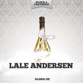 Aloha-Oe by Lale Andersen