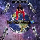 Boy Meet World von Major$avage