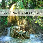 Relaxing River Sounds by Nature Sounds (1)