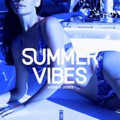 Summer Vibes, Vol. 2 de Various Artists