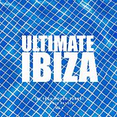Ultimate Ibiza, Vol. 4 (50 Tech House Tunes) di Various Artists