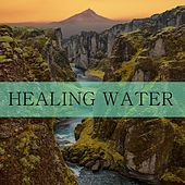 Healing Water by Nature Sounds (1)