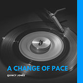 A Change of Pace by Various Artists