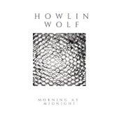 Morning At Midnight de Howlin' Wolf