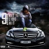 9 Shit Slide Shit de Hitta Jugg