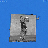 Golf by The Monks