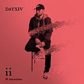 Ill Intentions by Dayxiv