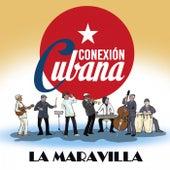 La Maravilla de Conexión Cubana