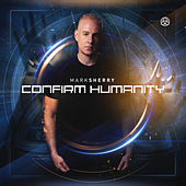 Confirm Humanity de Various Artists