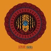 Ekera EP by Azmari
