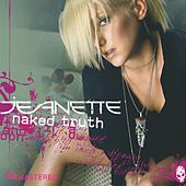 Naked Truth (Remastered) de Jeanette Biedermann
