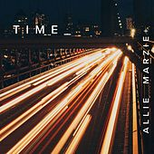 Time by Allie Marzie