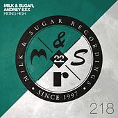 Riding High de Milk & Sugar