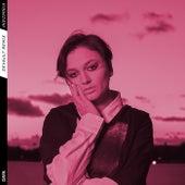 Insomnia (Devault Remix) by Daya