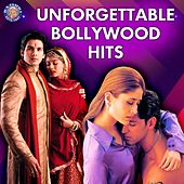 Unforgettable Bollywood Hits by Various Artists