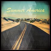 Summer America von Various Artists