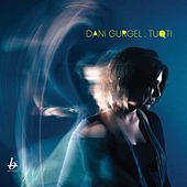 Tuqti by Dani Gurgel