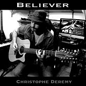 Believer (Instrumental 12 Strings) de Christophe Deremy