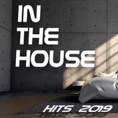 In the House Hits 2019 by Various Artists