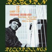 Goin' Up (HD Remastered) de Freddie Hubbard