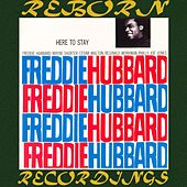 Here to Stay (HD Remastered) de Freddie Hubbard