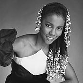You Remind Me (The Classic Elektra Recordings 1978-1984) von Patrice Rushen