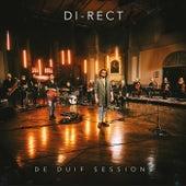 De Duif Sessions von Di-rect