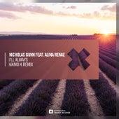 I'll Always (Kaimo K Remix) by Nicholas Gunn
