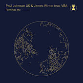 Need You by Paul Johnson UK