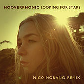 Looking For Stars (Nico Morano Remix) de Hooverphonic