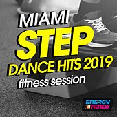 Miami Step Dance Hits 2019 Fitness Session by Various Artists