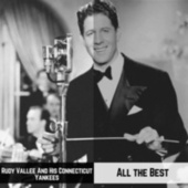 All the Best by Ambrose & His Orchestra