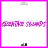 Creative Sounds Vol. 33 by Various Artists
