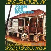 House of the Blues (HD Remastered) de John Lee Hooker