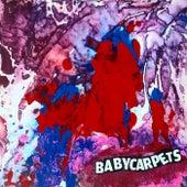 Marasmus de Babycarpets