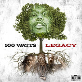 Legacy by 100 Watts
