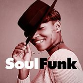 Soul Funk by Various Artists