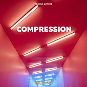Compression by Various