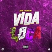 Vida Loca by Akapellah