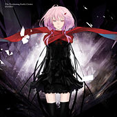 The Everlasting Guilty Crown von EGOIST