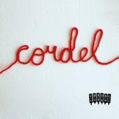 Cordel de Cordel