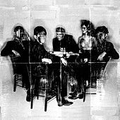 Neue Tanz by Yellow Magic Orchestra