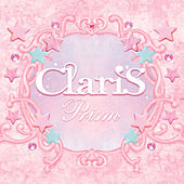 Prism by ClariS