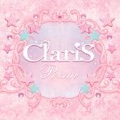Prism de ClariS