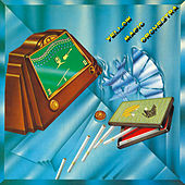 Yellow Magic Orchestra de Yellow Magic Orchestra