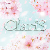 Spring Tracks - Harunouta de ClariS