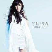 Eonian by Elisa