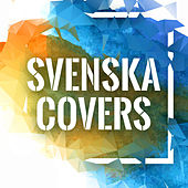 Svenska covers von Various Artists