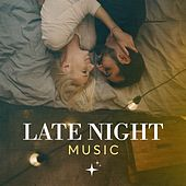 Late Night Music de Various Artists