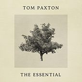 The Essential von Tom Paxton